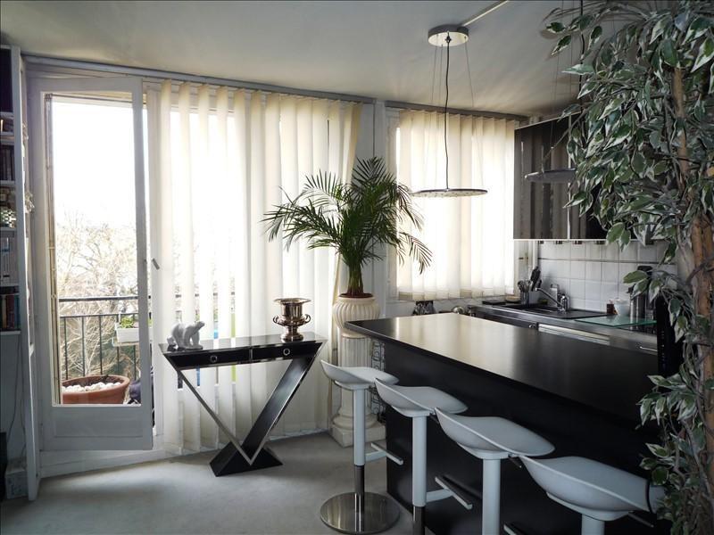 Paris 5ème , F2 en Duplex de 44m², quartier  Jardin des plantes , metro Monge, St Marcel, Austerlitz