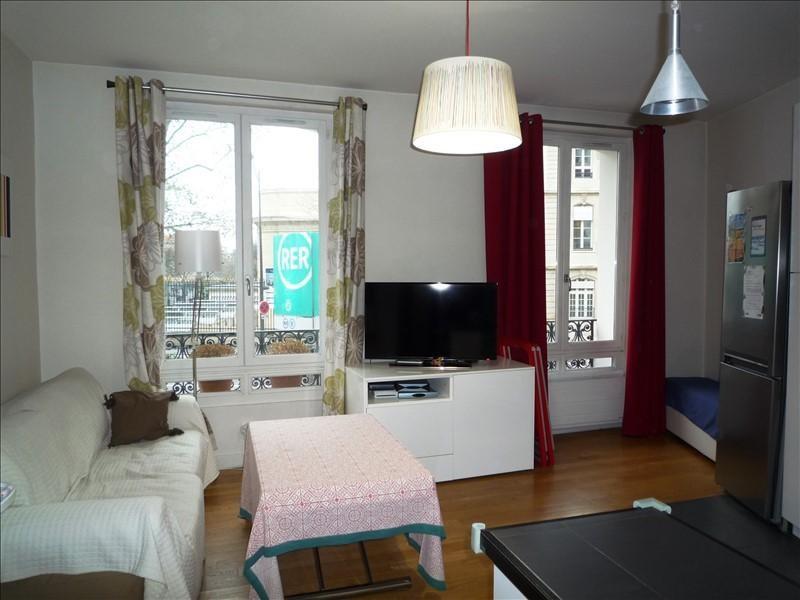 Paris 5ème ,  F3 de 55m² quartier du Luxembourg,  RER B Luxembourg